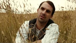 Film Analysis: The Assassination of Jesse James by the Coward Robert Ford-Jake Anderson