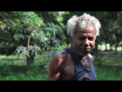 Hindi indian Short Film...!!a village in bihar