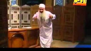 كيف نصلي كصلاة النبي للشيخ محمد حسين يعقوب9