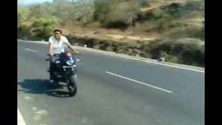 kadhi tu Shriram Rocking