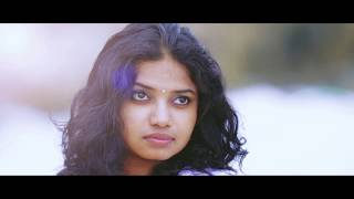 Thavikkiren - New Tamil Album Song 2018