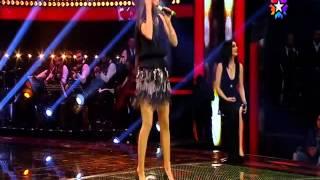Ayda Mosharraf - Rakkas (Yeni)