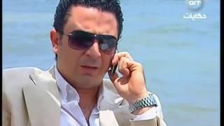 مسلسل عمارة يعقوبيان الحلقة 27 (the part one of the episode)