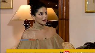 No secret to my success; says Sunny | Sunny Leone gets warm welcome in Kochi