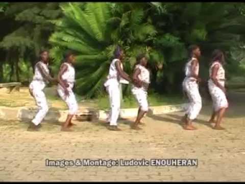 Xxx Mp4 Benin Music AYATO GBEDE 3gp Sex