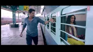 Galliyan Teri Galliyan' Full Song HD 1080p Ek Villain 2014 Movie Ankit Tiwari Sharaddha Kapoor