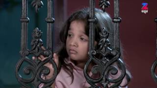 Anjali - The friendly Ghost - Episode 73 - January 06, 2017 - Best Scene