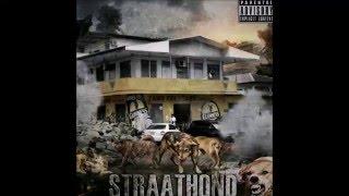 STRAATHOND-joe moes koni
