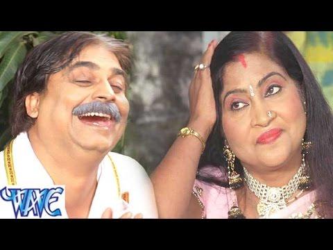Xxx Mp4 HD हरे रामा हरे कृष्णा Anand Mohan Geeta Rani Pyar Mohabbat Jindabad Bhojpuri Hit Songs 2015 3gp Sex