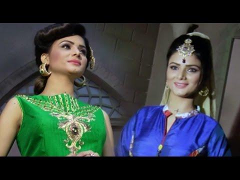 Xxx Mp4 Glamorous Photoshoot Of Actress Sejal Sharma Hd 3gp Sex