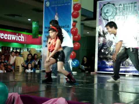 Xxx Mp4 Marian Rivera S Sabay Sabay Tayo Performed By Little Marian Levinne 3gp Sex