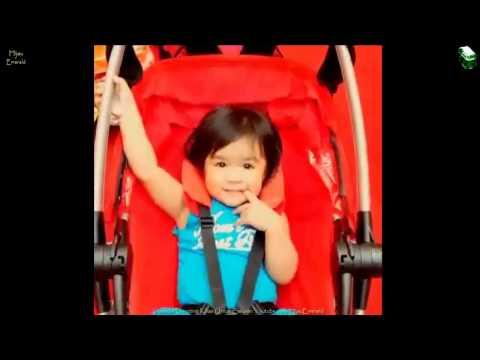 Eira Syazira 850: I Love You Anak