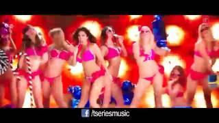 'Desi Look' VIDEO Song   Sunny Leone   Kanika Kapoor   Ek Paheli Leela 640x360