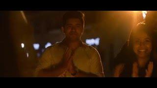 Unnikale Oru Kadha Parayam Song Video Jacobinte Swargarajyam   BigScreenHouse