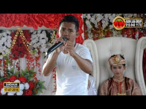 Allan - Way Mu Piyaruli