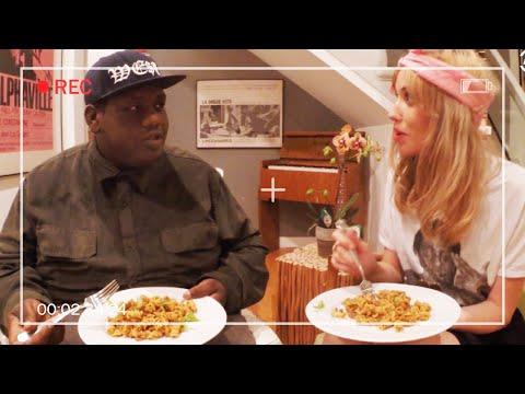 Xxx Mp4 White Girl Teaches Black Youth To Cook Parody Pamela Pupkin Saves The World Ep 4 3gp Sex
