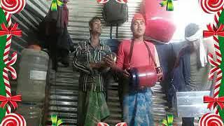 অসাধারণ বাংলা বাউল গান//Bengali Baul Song !