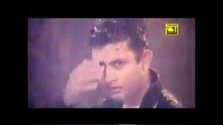 Achol Dhore Tan Diona | Amin khan & Mousumi | ®®