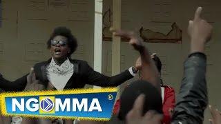 DR JOSE CHAMELEONE - MOTO MOTO(OFFICIAL HD VIDEO)