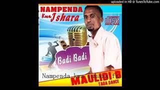 Badi Star - Nampenda Kwa Ishara Taarab Official Audio Mp3