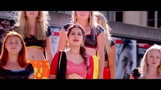 Gunde Aagi Pothaande _ Full HD Telugu Video Song