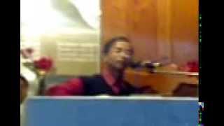 COOL KHASI SONG FUNNY BUT MEANINGFUL LYRICS