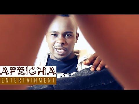 Xxx Mp4 Azma Ft Kita Jinsi Ya Kumfikisha Mpenzi Wako Official Video 2017 3gp Sex