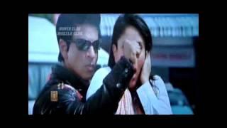Ra One (2011) full HQ video shahrukh khan & rajnikanth.mp4