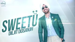 Sweetu+%28Full+Audio+Song%29+%7C+Diljit+Dosanjh+%7C+Punjabi+Audio+Songs+%7C+Speed+Classic+Hits