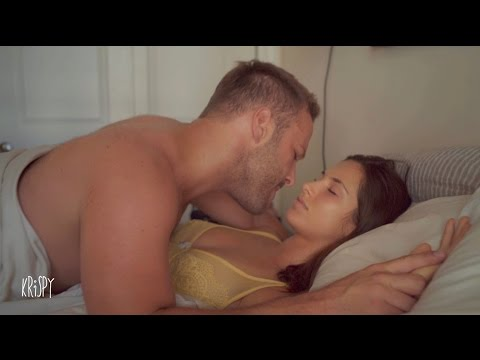 Xxx Mp4 FILMING SEX SCENES 3gp Sex