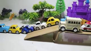 car racing videos for children - car racing for kids video