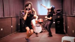 رقص ابراهيم سنجاري