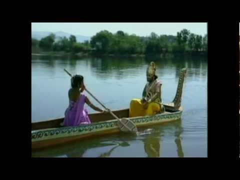 Xxx Mp4 Mahabharat Lovely Video 3gp Sex