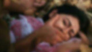দেখুন নরসিংদীতে ঘুমন্ত অবস্থায় মুখ হাত পা বেধে ধর্ষণ অতঃপর স্কুলছাত্রীর নির্মম পরিনতি!