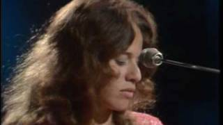 Carole King,  natural woman