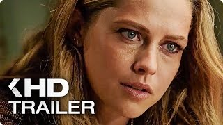 LIGHTS OUT Trailer German Deutsch (2016)