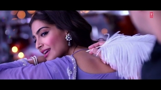 Jalte Diye Female Version Full HD VIDEO SONG