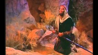 The Ten Commandments movie in 20 minutes