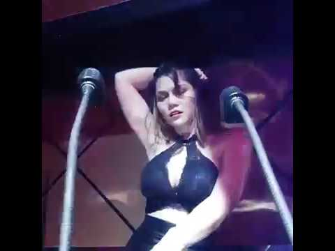 Xxx Mp4 Full Sex With Friend My Home DJ 3gp Sex