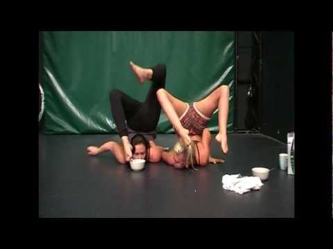 Xxx Mp4 Eating Cereal Contortion Style 3gp Sex