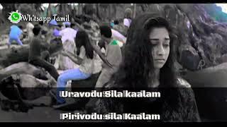 September madham   alaipayuthey movie status   madhavan shalini  