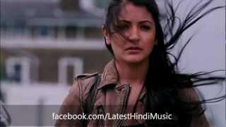 Heer | Full Song HD | Harshdeep Kaur | Jab Tak Hai Jaan (2012)