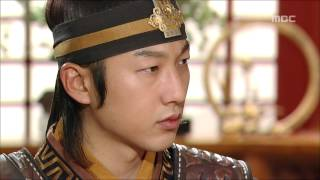The Great Queen Seondeok, 51회, EP51, #07