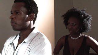 The Trade Off (2013) | Teaser Trailer