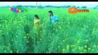 Wang Tutt Gayi Ah - Surjit Bhullar & Sudesh Kumari Full Song HD