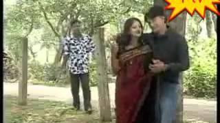 bangla song  hit