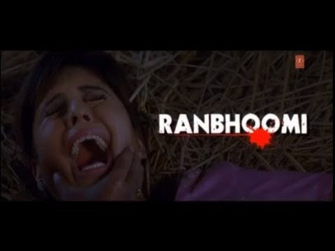 Xxx Mp4 Ranbhoomi Bhojpuri Full Movie Feat Dinesh Lal Yadav Pakhi Hegde 3gp Sex