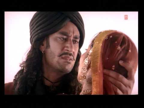 Xxx Mp4 Mirza Sahiba Full Song Harbhajan Mann La La La Album 3gp Sex
