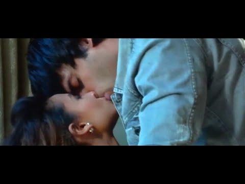 Xxx Mp4 Love Games Kissing 3gp Sex