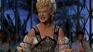 Betty Hutton -